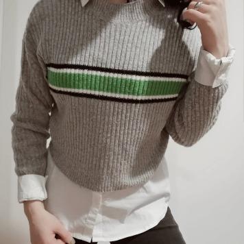 collar1_edited