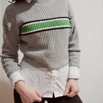 collar2_edited