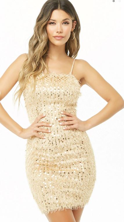 https://www.forever21.com/ca/shop/catalog/product/f21/promo-holiday-dress-shop-womens/2000314750