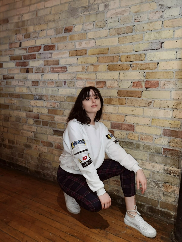 Streetwear You Need to Know About: MARSBoutique